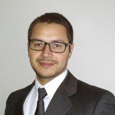 Alvaro Hernández